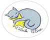 cropped-Logo_rose_100x80.png